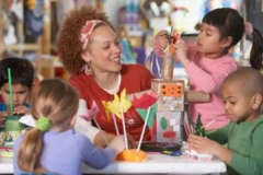 early-childhood-education (1)