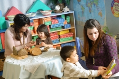 Courses-for-Early-Childhood-Education