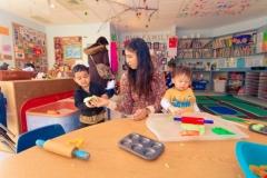 college daycare 2013 DSC_5354_1